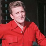 Remembering the Life and Work of Hollywood Legend Kirk Douglas