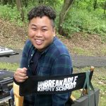 Q&A with Actor and New York Film Academy (NYFA) Acting for Film Alum Anthony R. Mottola
