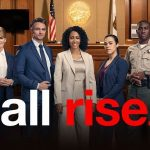 'All Rise' Season Finale Taps Ingenuity and Creativity For Its Final Episode