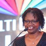 Q&A With The Academy Director of MultiChoice Talent Factory East Africa Academy and NYFA Filmmaking Alum Njoki Muhoho