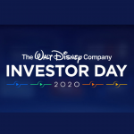Star Wars, Marvel, and More: Your Ultimate Guide to Disney Investor Day Announcements
