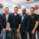 From the Military to New York Film Academy: A Q&A with the US Navy's Eric Brown and Michael Kunselman on NYFA's Division of Veterans Services