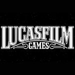 Will the Force be with Lucasfilm Games?