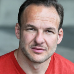 Q&A With Alum Alfredo Tavares About What It's Like to Work as an Actor in The Film Industry
