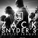 """The Snyder Cut of """"Justice League"""" - How Fans Got a Different Film"""