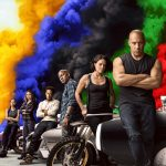 'Fast and Furious 9': What You Need To Know & What's Changed Over The Course Of The Film Series