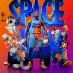 Space Jam: A New Legacy, What You Need to Know and Why You Should Be Excited