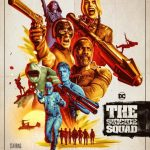 The Suicide Squad: What You Need To Know And Insights Into The Movie Industry