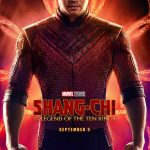 """5 Important Questions to Ask about Marvel's """"Shang-Chi and the Legend of the Ten Rings"""""""