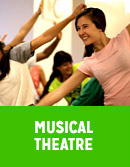 nav-musical-theatre