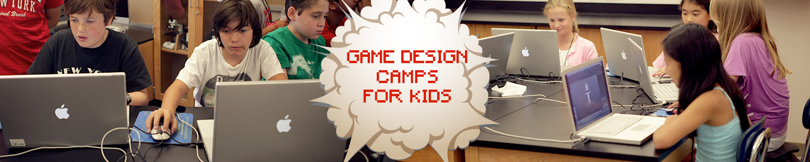 game-design-kids-camps-banner