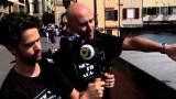 New York Film Academy Florence, Italy