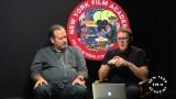 Discussion with Game Designer Adam Orth
