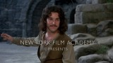 New York Film Academy Fencing Team