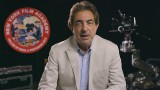 Actor Joe Mantegna at New York Film Academy