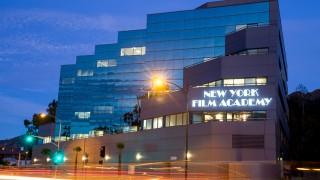 New York Film Academy Los Angeles