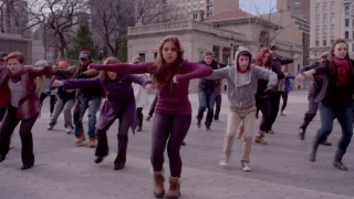 "NYFA Movie Musical ""Winning New York"" (Teaser)"