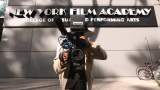We Are the New York Film Academy!