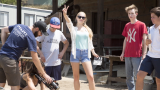 New York Film Academy High School Summer Camp 2016