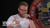 Guest Speaker Series: Seth Rogen Q&A and Sausage Party Screening at the New York Film Academy