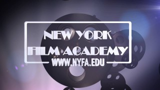 NYFA Areas of Study, Programs, and Locations 2016