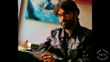 Screenwriting Alumni Spotlight: Thiago Fogaca
