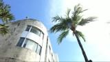 New York Film Academy South Beach, Miami