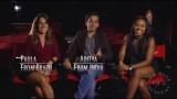 NYFA Alumni Spotlight: Paula, Aditya and Valeria