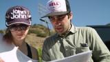 NYFA Screenwriting Degree Programs