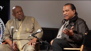 discussion-with-actor-billy-dee-320x180