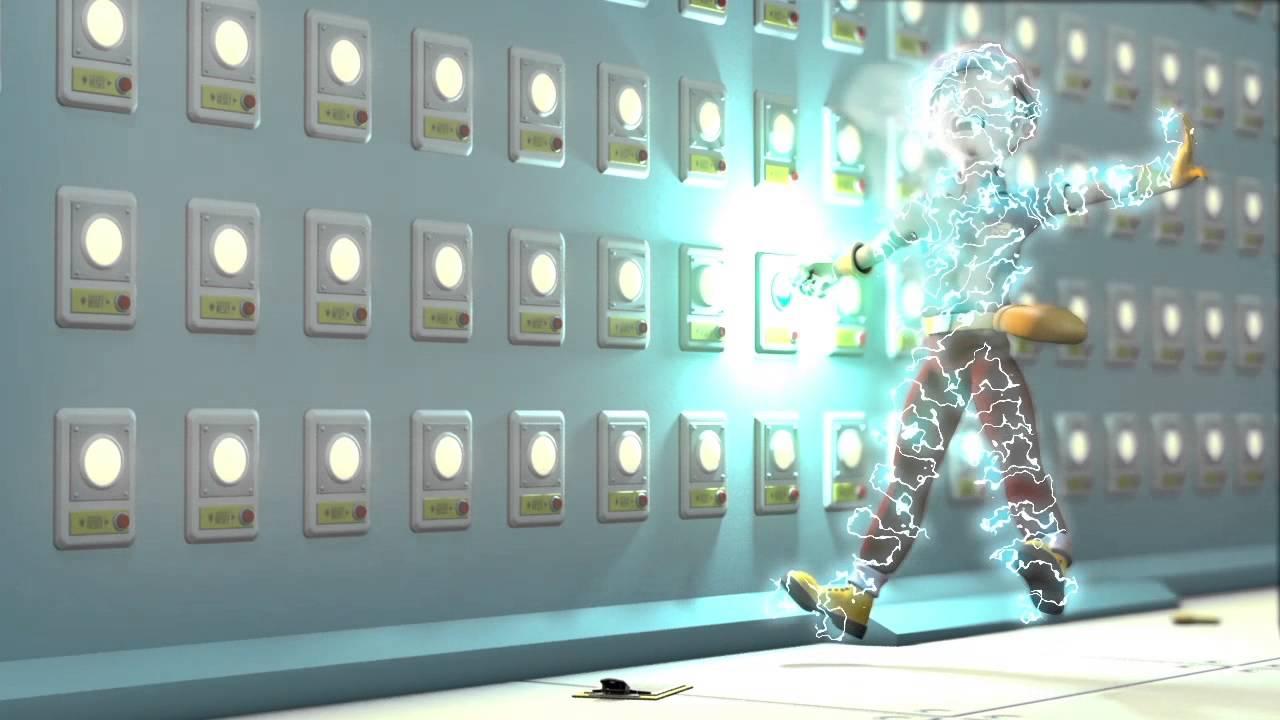 lights-by-animation-student-felipe-amaya