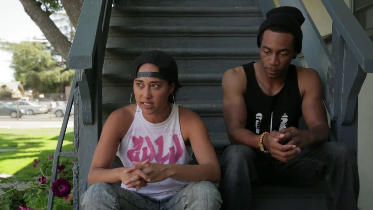 NYFA Los Angeles Documentary Student Highlight Reel
