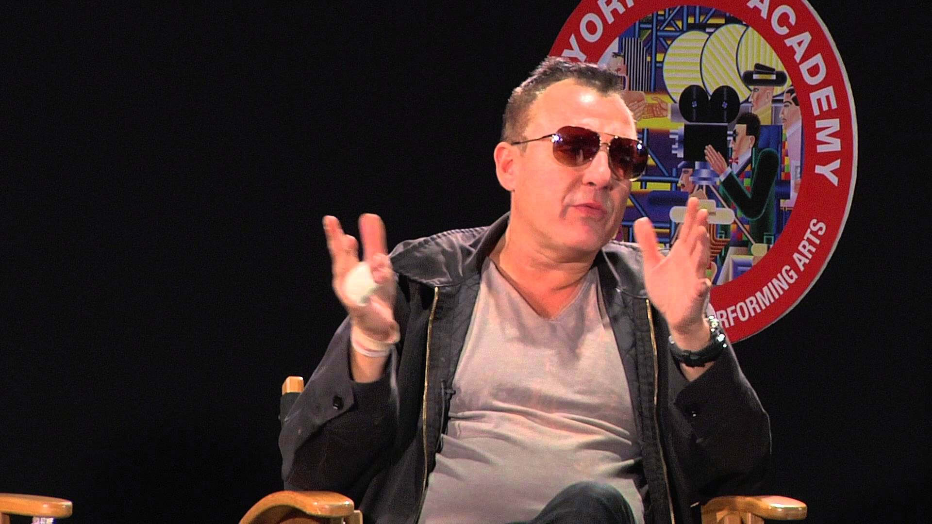 tom-sizemore-speaks-at-new-york
