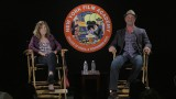 NYFA Speaks with Actor Christopher Meloni