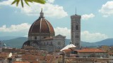 Workshops with Paul Brown in Florence, Italy