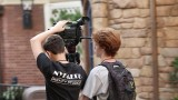 New York Film Academy Orlando Summer Camps