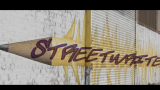 "NYFA-produced Movie Musical ""Streetwrite"" Trailer"
