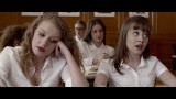 "NYFA Movie Musicals: ""The Legion of Grads"" Trailer"