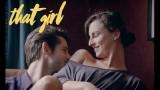 "NYFA Student Films: ""That Girl"" by Brandon Lee"