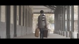 """NYFA Student Films: """"The Apprentice"""" by Yi Pan"""
