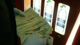 "NYFA Student Films: ""The Money Box"" by Muzappar Osman"