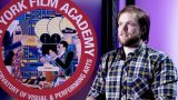 NYFA Graduate Spotlight on Christopher Lee Viljoen