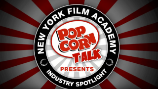 NYFA Hour with Peter Rainer: 90th Oscars Recap, Episode 43