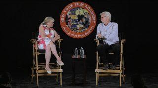 NYFA Guest Speaker Series: Rob Cowan