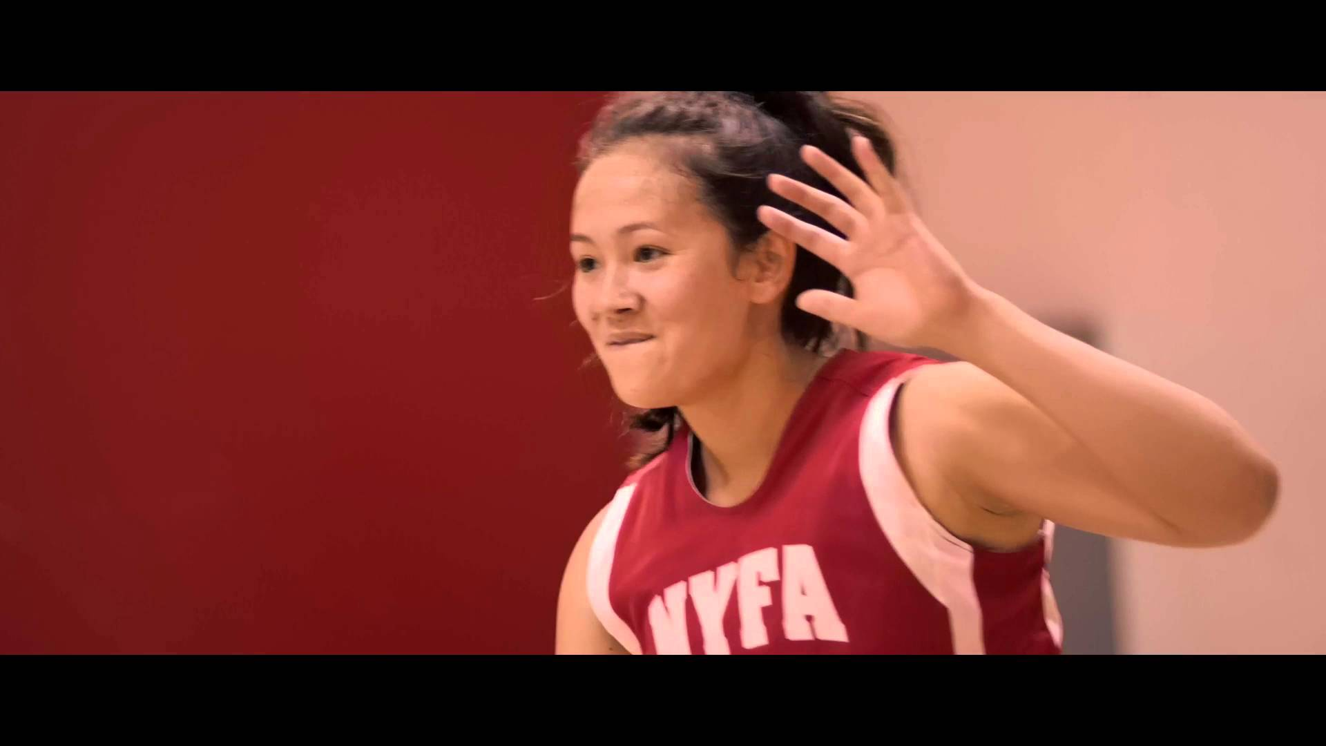 New York Film Academy Basketball Teams