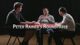 Rainer's Roundtable Episode 103