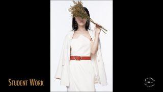 NYFA Fashion Photography Shoot