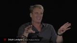NYFA Guest Speaker Series: Dolph Lundgren