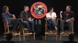 NYFA Guest Speaker Series: Claudia Castello & Michael P. Shawner – Editors of the Film Creed