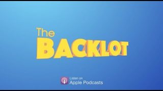 NYFA Podcast: The Backlot